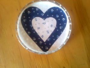 Heart Trinket Dish (1)