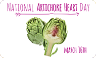 Artichoke-Heart_Small-Bricklet_tcm28-68478